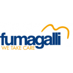 Фумагали