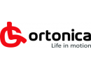 Ортоника