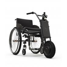 Дополнительное оборудование для инвалидных колясок
