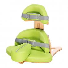 Опоры для сидения