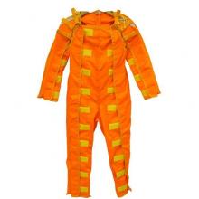 Реабилитационные костюмы для детей с ДЦП