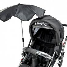 Зонтик HPO_402