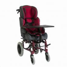 Кресло-коляска для больных ДЦП FS985LBJ