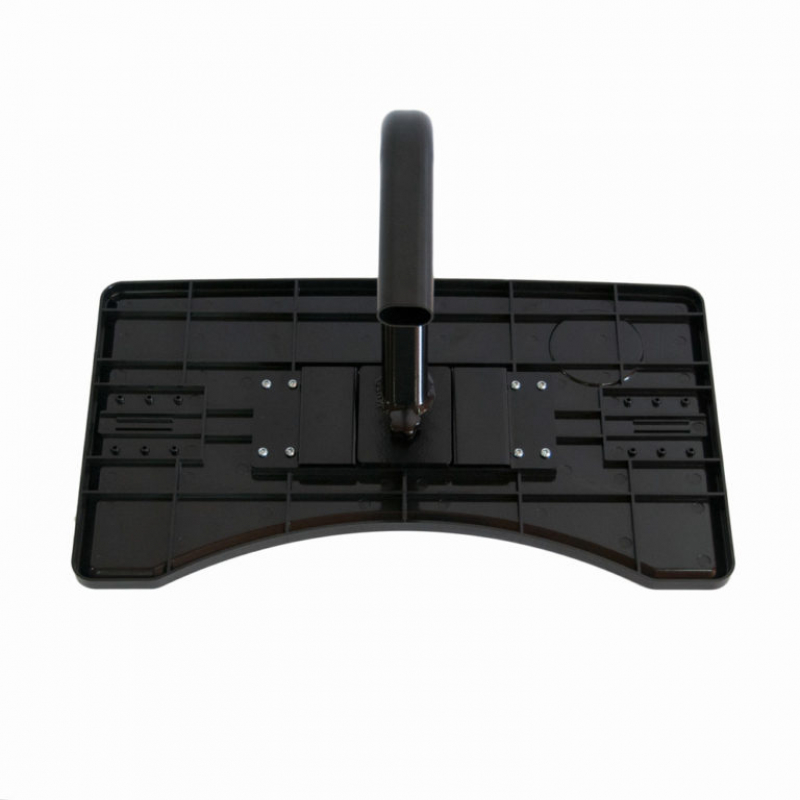 Коляска-автокресло для больных ДЦП FS985LBJ