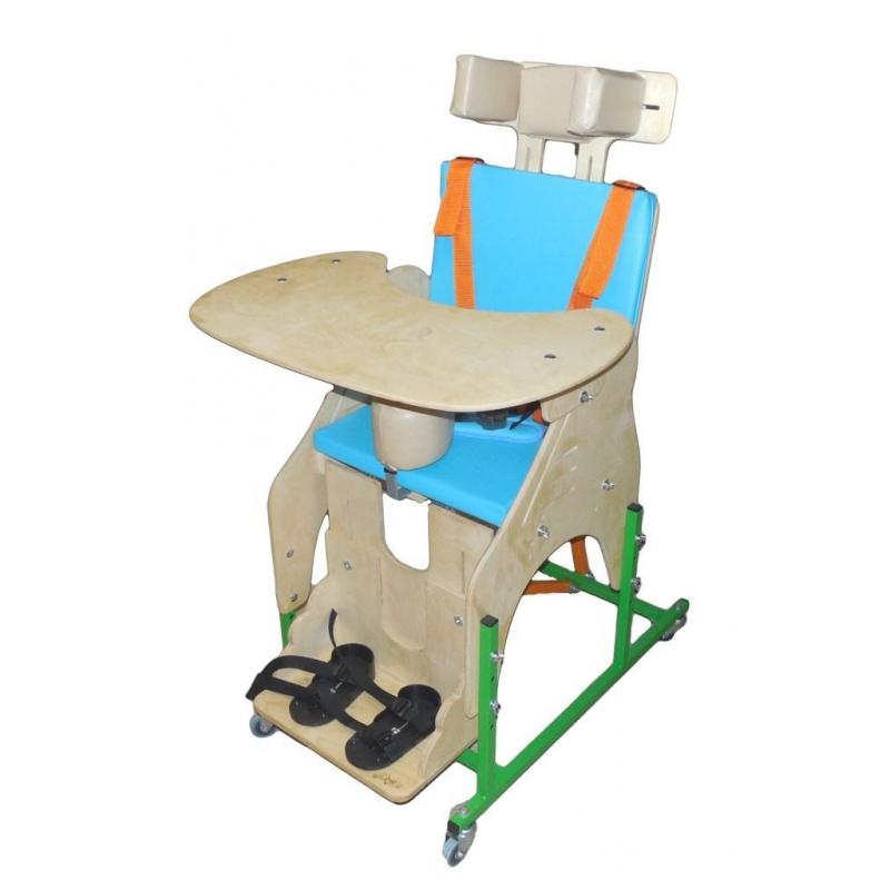 """Опора для сидения """"Я Могу"""" ОС-003"""