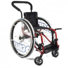 Активная коляска для детей с ДЦП Panthera Bambino