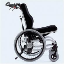Кресло-коляска инвалидная детская R82 Кугар (Cougar)