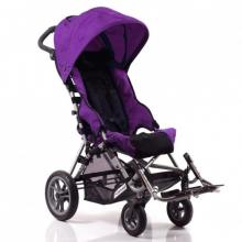 Кресло-коляска Convaid Cruiser для детей дцп
