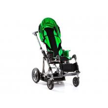 Детская инвалидная кресло-коляска Convaid CuddleBug