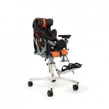 Комнатные коляски для детей с ДЦП