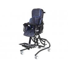 Комнатная коляска FROGGO для детей с ДЦП