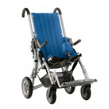 Прогулочная коляска для детей с ДЦП Лиза