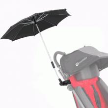 Зонтик для коляски Mamalu