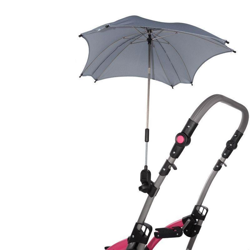 Прогулочная коляска для детей с ДЦП MEWA