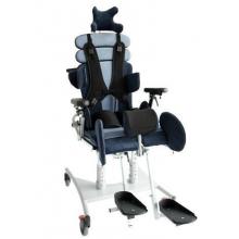 Ортопедическое кресло для детей с ДЦП MayorSIT