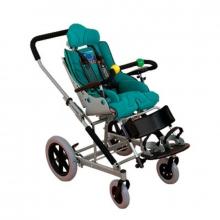 Прогулочная коляска для детей с ДЦП Mitico (Митико)