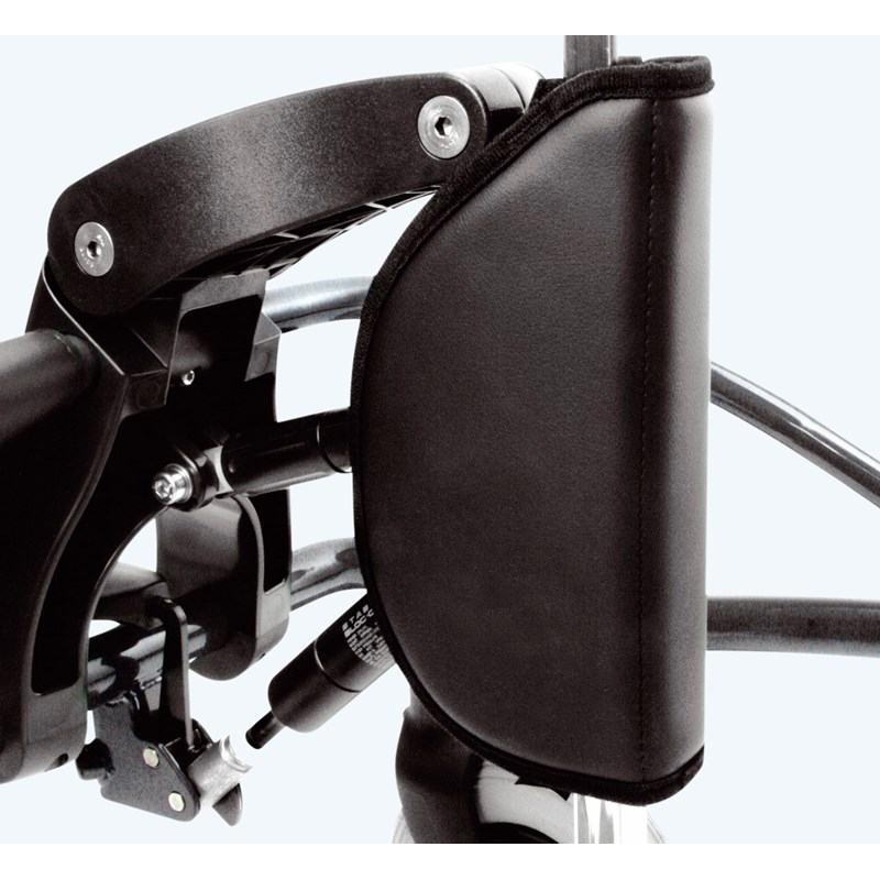 Защита для ног для Mustang