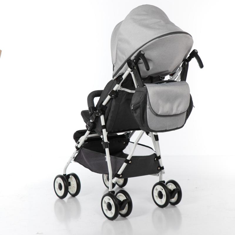Прогулочная коляска Пегас для детей с ДЦП (Pegaz)