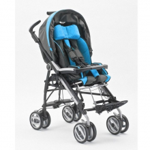 Прогулочная коляска для детей с ДЦП Pliko (Плико)