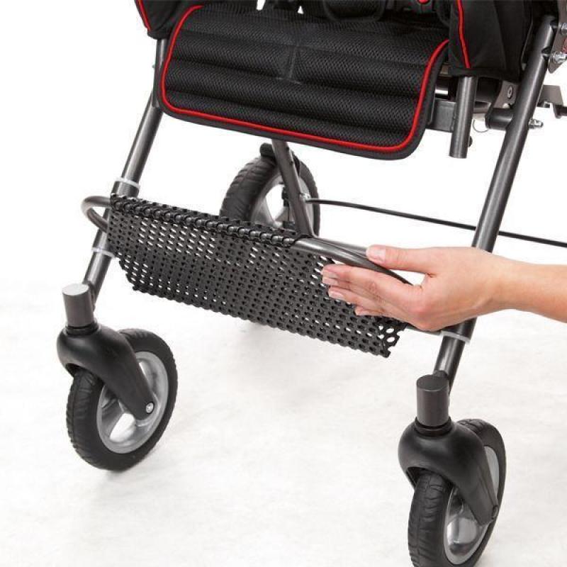 Кресло-коляска Thomashilfen SWIFTY