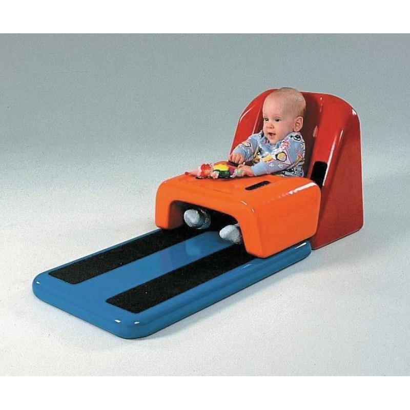 """Позиционная система для малышей """"Головастик"""""""