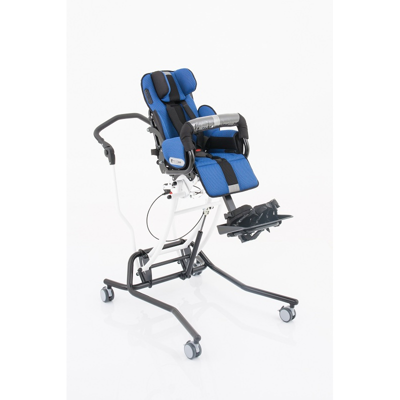Реабилитационное кресло Кварк