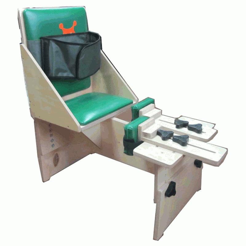 Опора для сидения Кузнечик