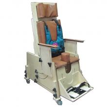 Опора для сидения Машенька