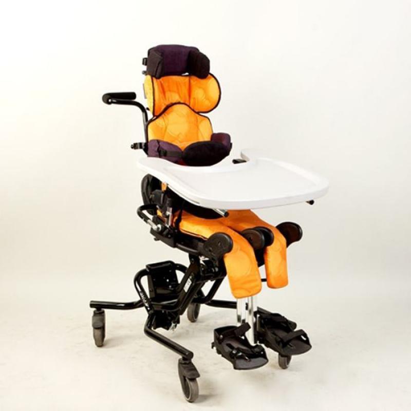 Ортопедическое кресло Майгоу для детей-инвалидов