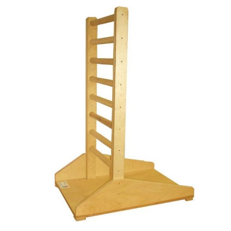 Опора для сидения и стояния Зебра ОС-008.1