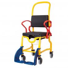 Кресло-стул с санитарным оснащением Аугсбург