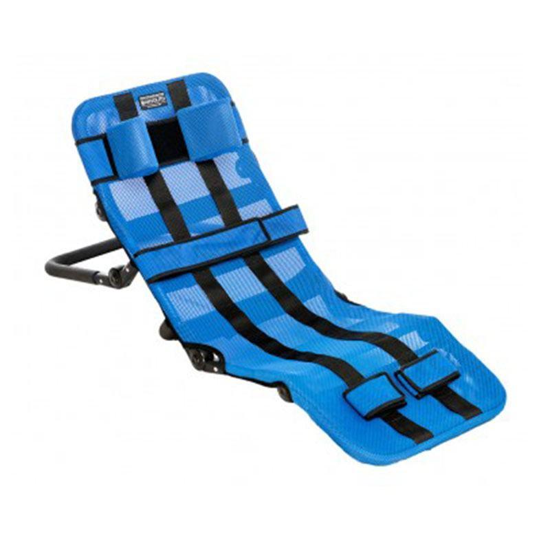 Кресло для купания ребенка АКВОЛИТО