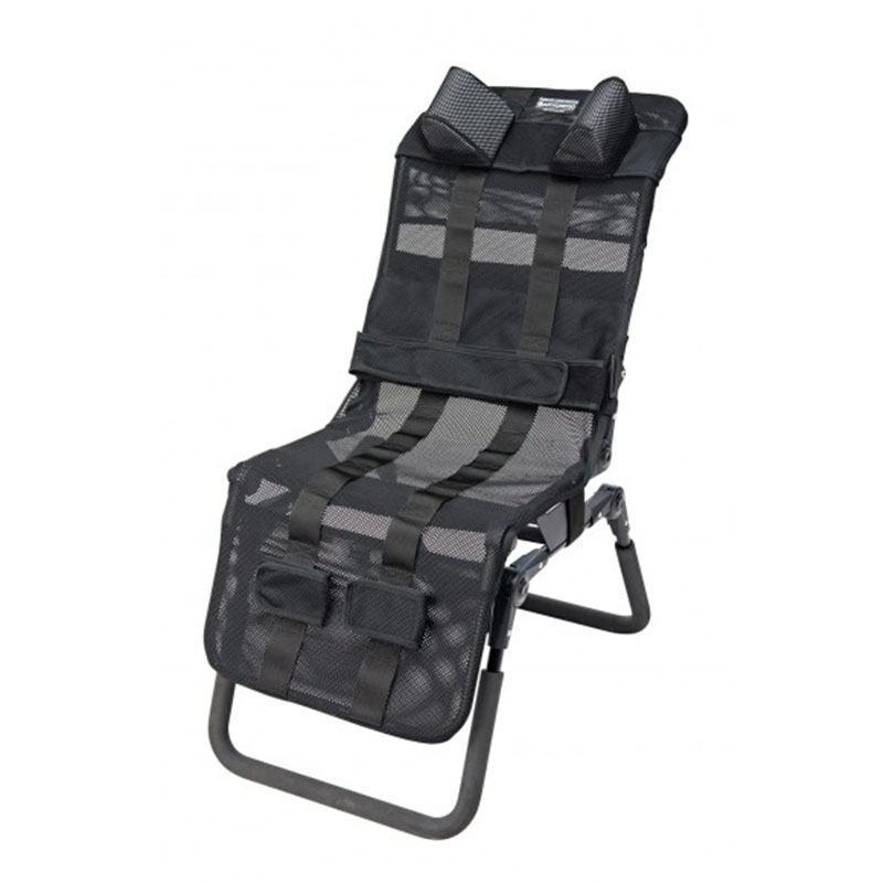 Кресло для ванной АКВОСЕГО Akcesmed