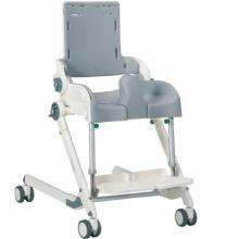 Кресло-стул с санитарным оснащением R82 Фламинго (Flamingo)