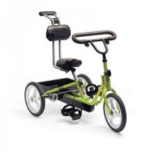 Велосипед Рифтон (Rifton) для детей с ДЦП