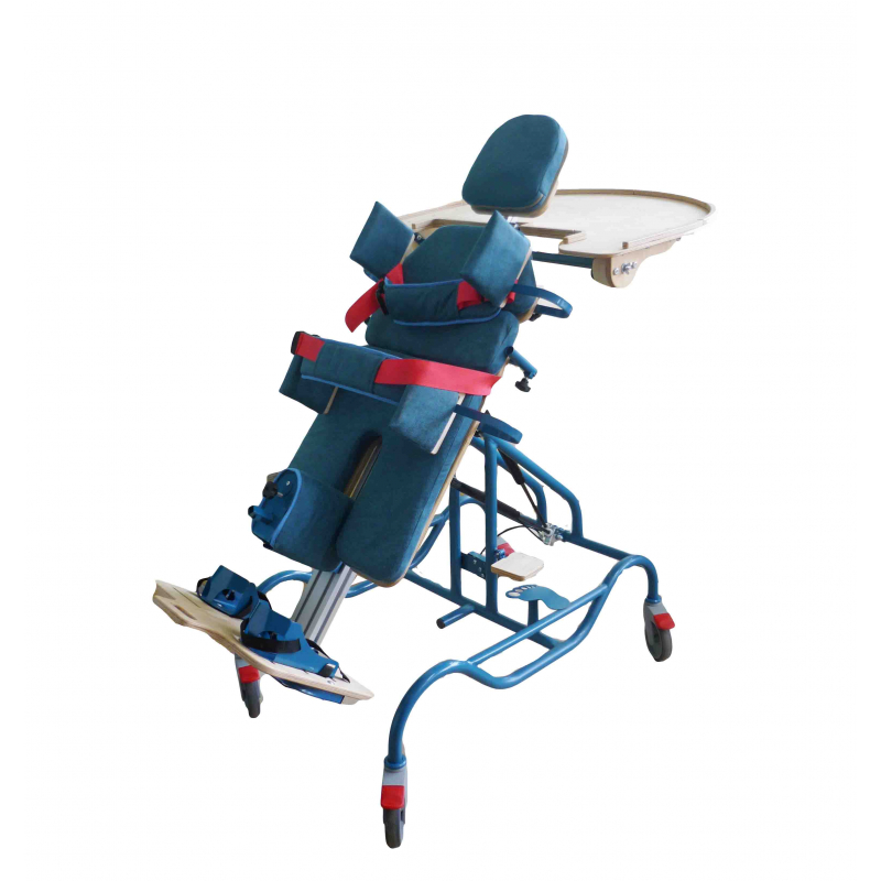 Опора для стояния детей инвалидов ОС-220