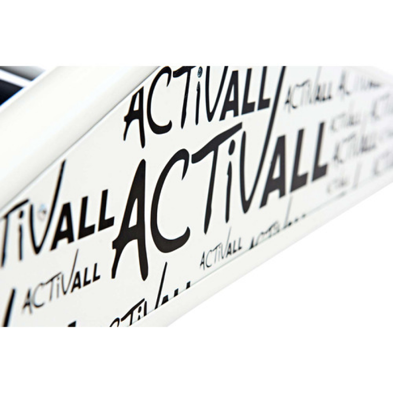 Динамический вертикализатор Активал