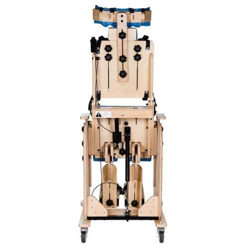 Вертикализатор многофункциональный для детей, модель SPEEDY