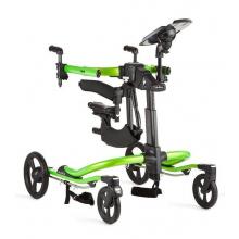 Тренажер ходьбы инвалидов (ходунки) Динамический Пейсер